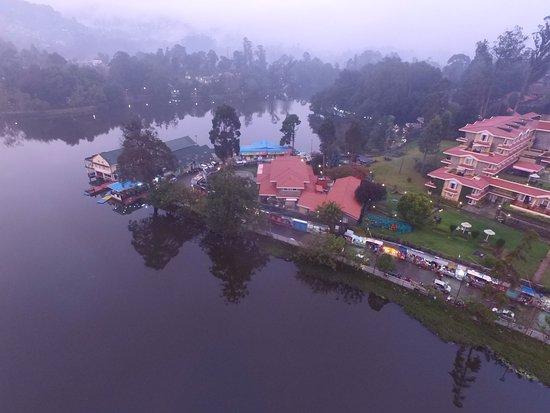 The Carlton Updated 2018 Hotel Reviews Price Comparison And 476 Photos Kodaikanal India