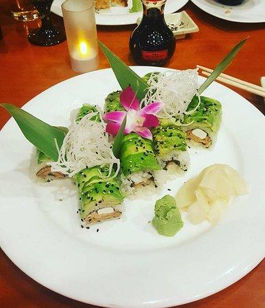 waste of time and money review of sakura hibachi sushi littleton co tripadvisor