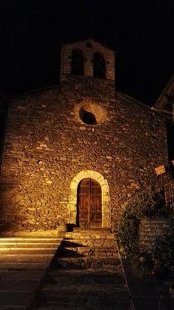 Llorts, Andorra: IMG_20161112_221424_large.jpg