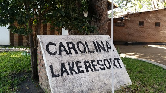 ‪Carolina Lake Resort‬