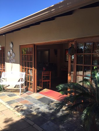 Secunda, South Africa: photo1.jpg