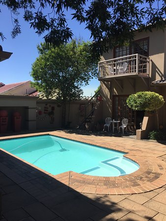 Secunda, Sør-Afrika: photo2.jpg