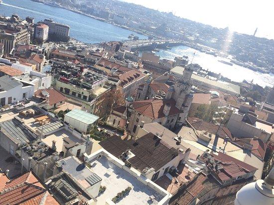 Hotellino Istanbul: photo4.jpg