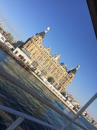 Hotellino Istanbul: photo5.jpg