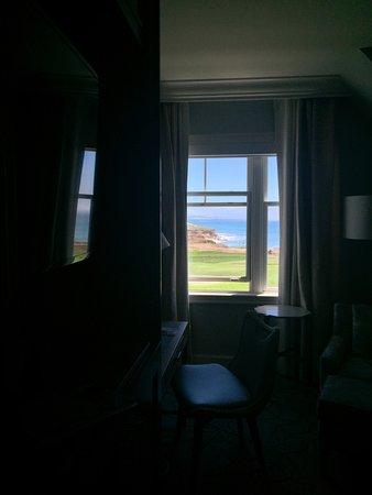 The Ritz-Carlton, Half Moon Bay Foto