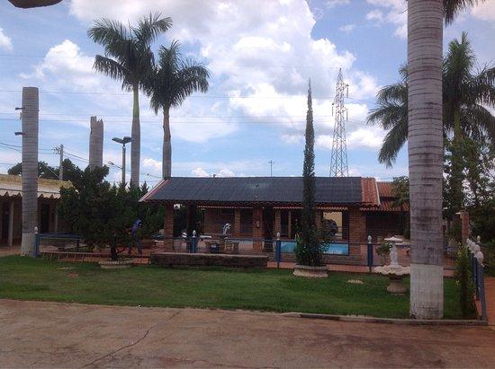 Aparecida do Taboado Mato Grosso do Sul fonte: media-cdn.tripadvisor.com