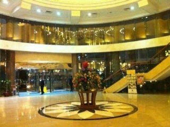 Pousada Marina Infante Hotel: mmexport1477997071349_large.jpg