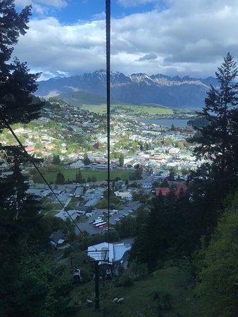 Queenstown, Nueva Zelanda: photo0.jpg