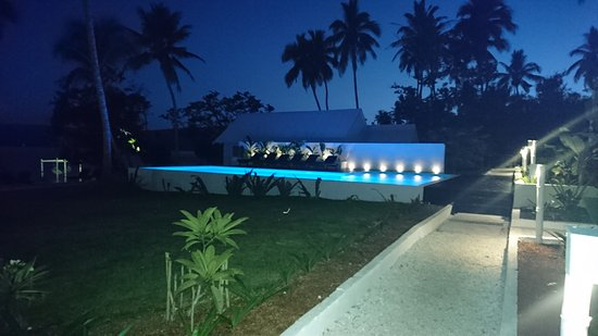 Efate, Vanuatu: DSC_0123_large.jpg