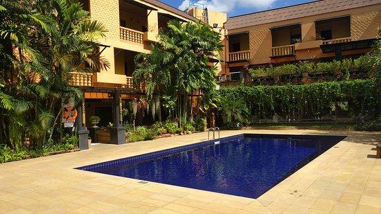 Holiday Garden Hotel: IMG-20161113-WA0002_large.jpg