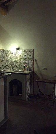 Castello di Bibbione: photo2.jpg