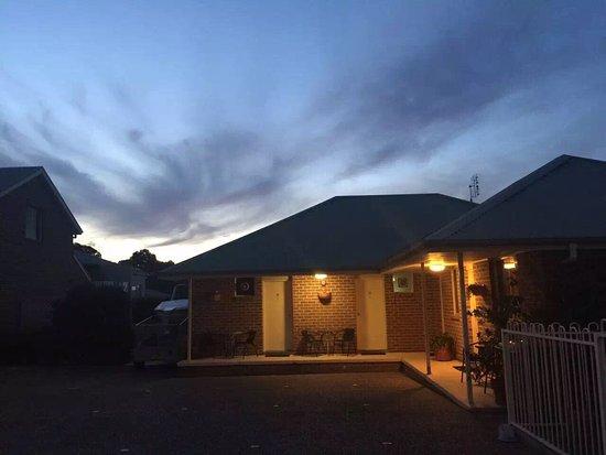 Vincentia, Australia: photo0.jpg