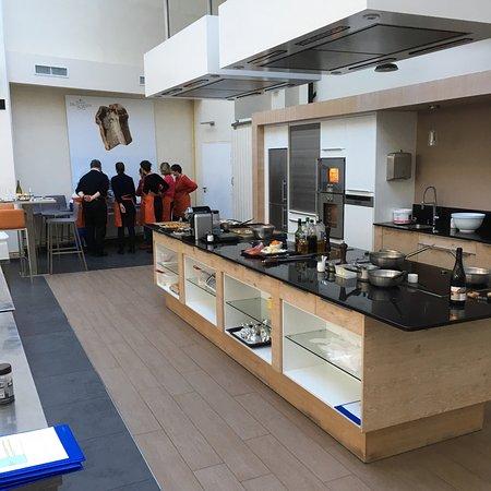 Cours de cuisine chartres restaurant bewertungen - Cours cuisine chartres ...