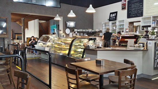 d m s bakery cafe angaston restaurant reviews phone number photos tripadvisor