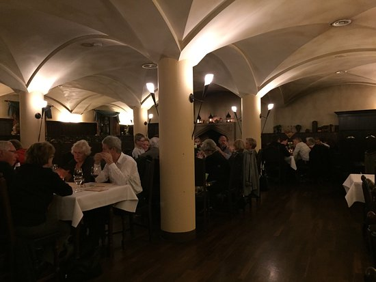 Hotel & Restaurant Klosterhof: photo0.jpg