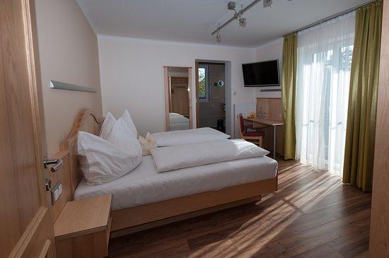 Hotel und Gasthof Neuwirt