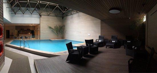 Shishindo Spa Zen Curitiba