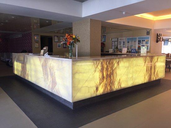 Contessina Hotel: photo0.jpg