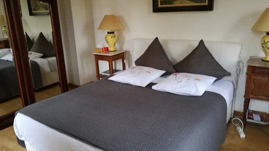 Bed & Breakfast de Genval : IMG_20161111_150902_large.jpg