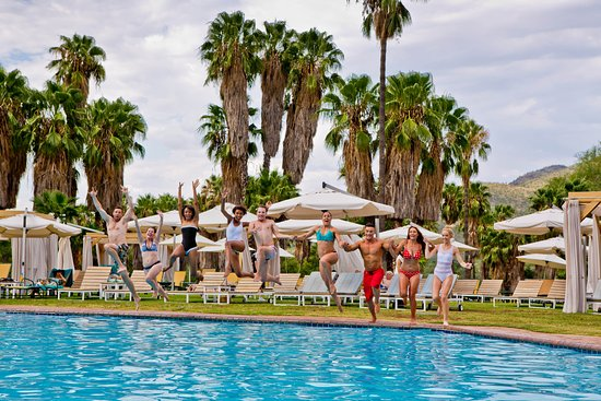 """USA telephone number: 714-421-1838—-Celebrate Sun City South Africa, Sun City Apple Valley, Solera at Anthem, Sun City Shadow Hills, Sun City Hilton Head, Sun City Summerlin, Sun City Aliante, Sun City Grand, Sun City Lincoln Hills, Sun City West, Sun City Oro Valley, Sun City Center, Wooddale Village, Sun City Texas, Sun City Roseville, Sun City Gardens, Sun City Carolina Lakes, Sun City Mesquite, Sun City Palm Desert, The Original Fun Sun City, Sun City Huntley, Sun City Peachtree and Sun City communities everywhere with Jazz Joy and Roy from 12:15am to 11:15pm pacific Saturday March 3rd 2018—–Email: JazzJoyandRoy@gmail.com Roy O'Dell Gray Sr hosts """"News and Politics from Jazz Joy and Roy""""–An iHeartRadio sensation–""""Since 2007, jamming you out of your politically pissed off state of mind with timeless commentary and 10 hour music sweeps.""""—-All new radio syndication and podcast feed: https://jazzjoyandroy.com/category/news-politics/feed/"""