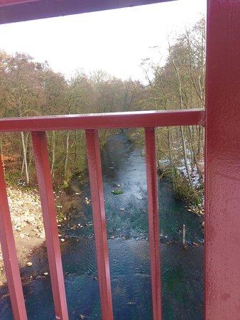 Braedstrup, Dania: photo1.jpg