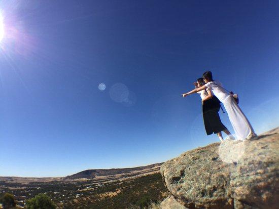 Mount Brown Lookout: photo2.jpg