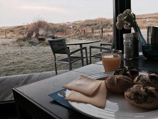 Ter Heijde, เนเธอร์แลนด์: photo2.jpg