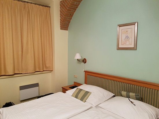 Foto Castle Residence Praha