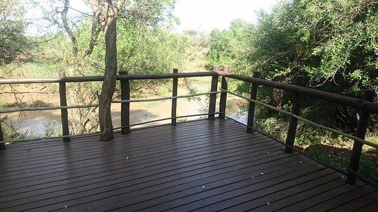 Three Cities Madikwe River Lodge: DSC_0684_large.jpg