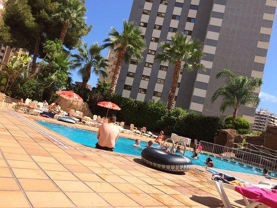 La Era Park Apartments: photo1.jpg