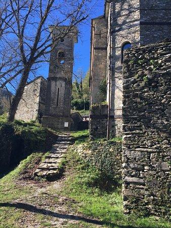 Isola Santa, İtalya: photo1.jpg