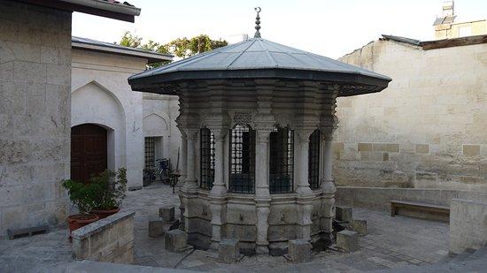 Antakya