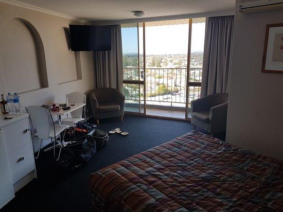 20161015 154356 picture of atlantic tower. Black Bedroom Furniture Sets. Home Design Ideas