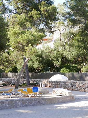 Hotel Cala d'Or: photo3.jpg
