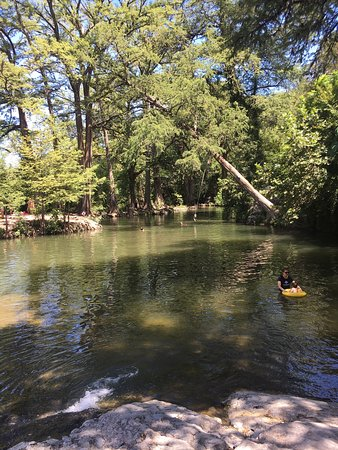 Spicewood, Техас: photo2.jpg