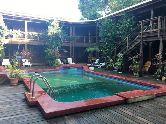 Mango Inn Resort: photo2.jpg