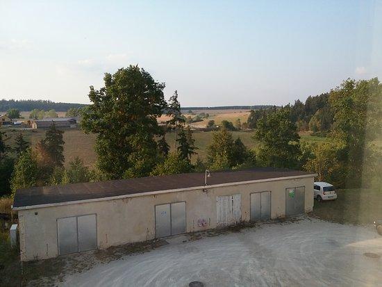 Guntersberge صورة فوتوغرافية