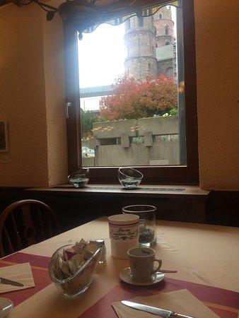Photo of Hotel-Restaurant Kriemhilde Worms