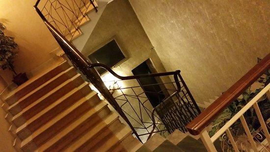 Hotel Terme Villa Piave: IMG-20161111-WA0009_large.jpg