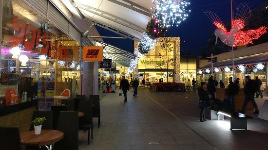 Holiday Inn London Bloomsbury: IMG_20161111_164931_large.jpg