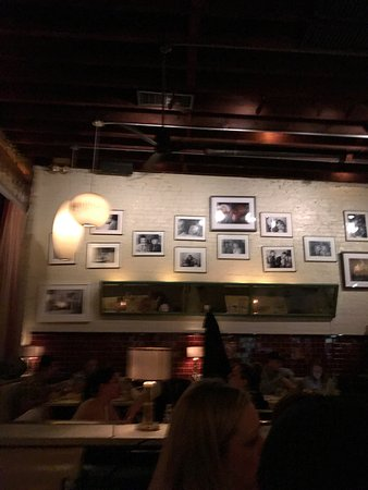 Photo of Belgian Beer Cafe in New York, NY, US