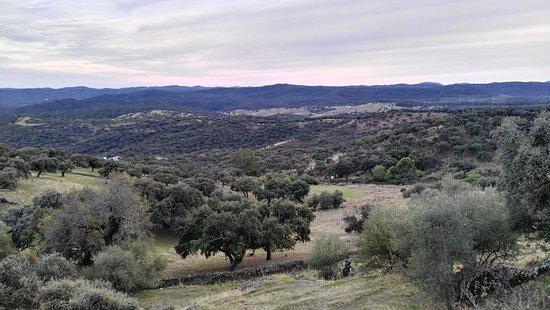 Casas Rurales el Rincon de las Tobas: IMG_20161111_181036_large.jpg