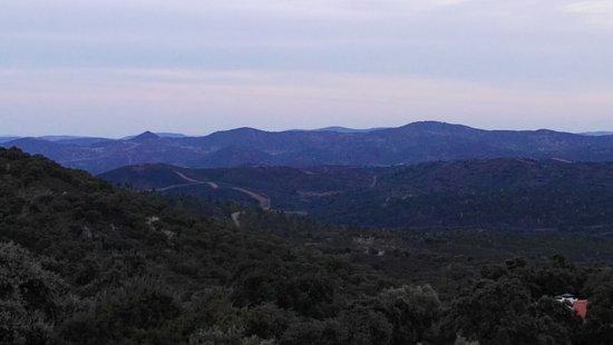 Casas Rurales el Rincon de las Tobas: IMG_20161111_181300_large.jpg