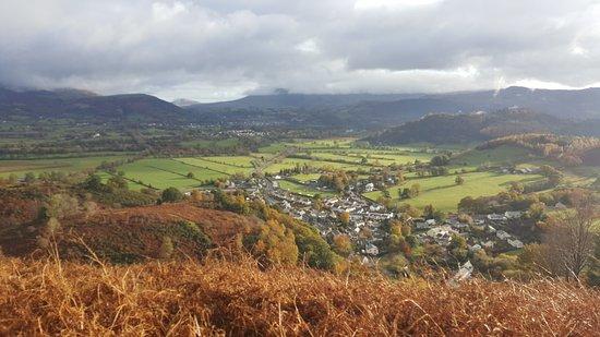 Braithwaite, UK: 20161112_110835_large.jpg