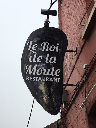 Ronchin, France : photo0.jpg