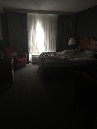 卡納維拉爾港卡爾森鄉村套房飯店照片