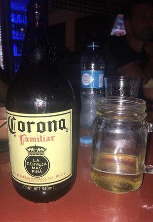 Quintana Roo, Meksika: photo2.jpg