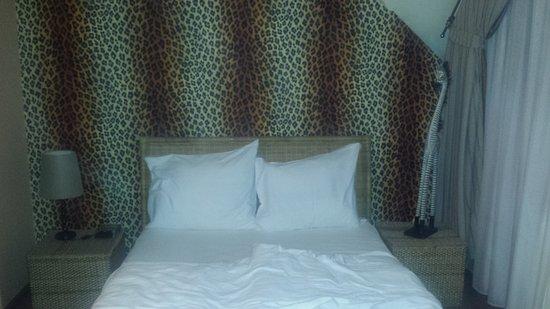 Zalesie Hotel