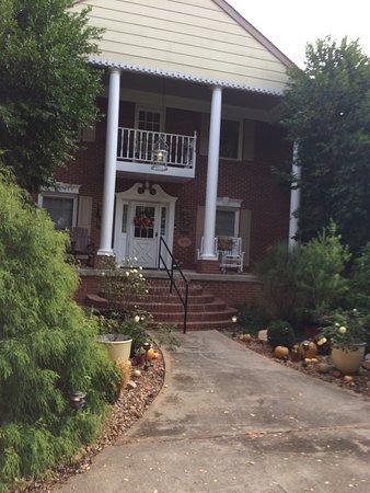 Madison, GA: photo0.jpg