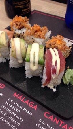 Sushi Artist: photo0.jpg